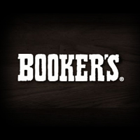 Bookers_200x200
