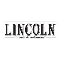 Lincoln Tavern & Restaurant