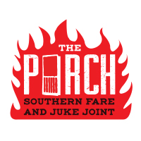 The Porch, Southern Fare And Juke Joint